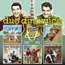 Los Ep'S Originales Remasterizados Vol.2/Duo Dinamico