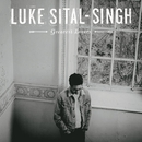 Greatest Lovers/Luke Sital-Singh