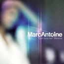 Qui Tu Aimes [Remix] (Remix)/Marc Antoine