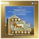 Verdi: Nabucco/Riccardo Muti/Matteo Manuguerra/Renata Scotto/Elena Obraztsova/Veriano Luchetti/Nicolai Ghiaurov