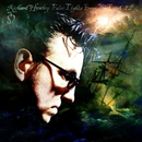 False Lights From The Land EP/Richard Hawley