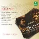 Vivaldi: Bajazet/Fabio Biondi