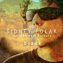 Blask/Sidney Polak