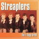 Tio-i-topp-åren/Streaplers