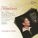 Bellini: I Puritani/Tullio Serafin