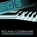 Big-5 : Roland Cedermark/Roland Cedermark
