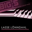 Big-5 : Lasse Lönndahl/Lars Lönndahl