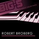 Big-5 : Robert Broberg/Robert Broberg