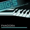 Big-5 : Pandora/Pandora