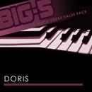 Big-5 : Doris/Doris