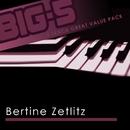 Big-5: Bertine Zetlitz/Bertine Zetlitz