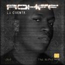 La cuenta [Edition Deluxe]/Rohff