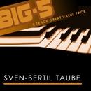 Big-5 : Sven-Bertil Taube/Sven-Bertil Taube