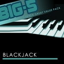 Big-5 : BlackJack/BlackJack
