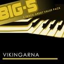 Big-5 : Vikingarna/Vikingarna