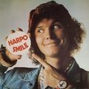Smile/Harpo