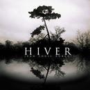 Hiver/Jean-Louis Aubert
