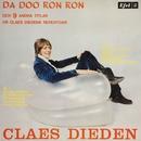 Da-Doo-Ron-Ron/Claes Dieden