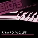 Big-5 : Rikard Wolff/Rikard Wolff
