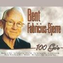 100 Go'e/Bent Fabricius-Bjerre