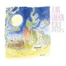 A cause d'elles (Edition Deluxe)/Alain Souchon