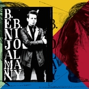Best of/Benjamin Biolay