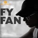 Fy Fan [Radio single] (Radio single)/Eric Amarillo