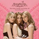 The Only Thing I'm Guilty Of (Is Loving You)/Songbirds