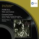 Purcell: Dido and Aeneas/Kirsten Flagstad/Geraint Jones/Warwick Braithwaite