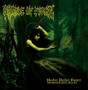 Harder, Darker, Faster - Thornography Deluxe [MVI Bonus Tracks]/Cradle Of Filth