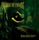 Harder, Darker, Faster - Thornography Deluxe [MVI Bonus Tracks]/CRADLE OF FILTH