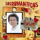 Los Romanticos- Raphael/Raphael