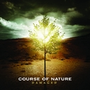 Damaged/Course Of Nature