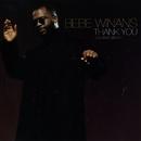 Thank You/BeBe Winans