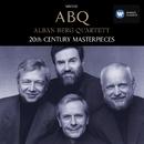 20th Century Masterpieces/Alban Berg Quartett