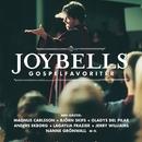 Gospelfavoriter/Joybells