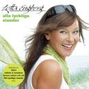 Alla Lyckliga Stunder/Lotta Engberg
