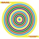 The Supreme Machine/Baal