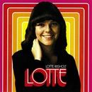 Lotte/Lotte Riisholt