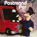 Postmand Per/Postmand Per
