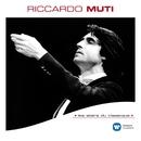 Les Stars Du Classique : Riccardo Muti/Riccardo Muti