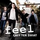 Caly Ten Swiat/Feel