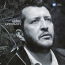 Ades: Anthology/Thomas Adès