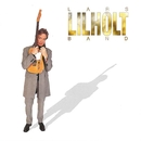 Lars Lilholt Band/Lars Lilholt Band