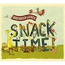 Snacktime!/Barenaked Ladies