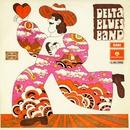 Delta Blues Band/Delta Blues Band