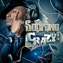 Crazy/Soprano
