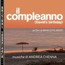 O.S.T. Il compleanno/Andrea Chenna