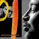 Soykanova/Stanislaw Soyka