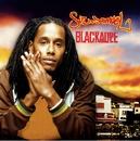 Blackadee/Sir Samuel
